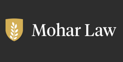 View Mohar Law Co's Calgary profile