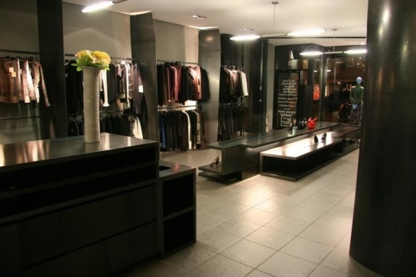 Boutique Henriette L - Women's Clothing Stores