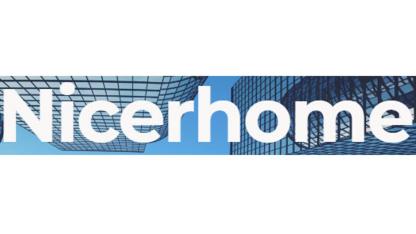 Nicerhome Construction Co Ltd - General Contractors - 604-723-4984