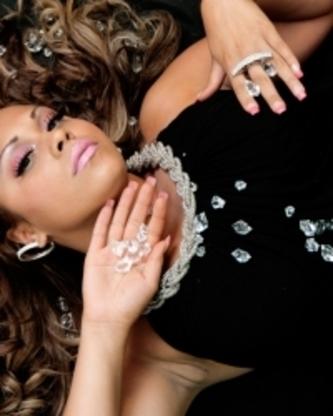Atlanta Hair Design - Black Hair Salons - 416-440-1082