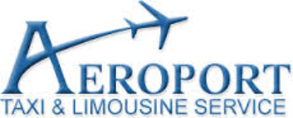 View Aeroport Taxi & Limousine Service's Mississauga profile