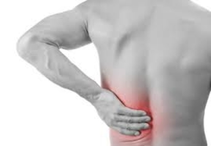 Clinique Physio Sante - Physiotherapists - 819-573-0400