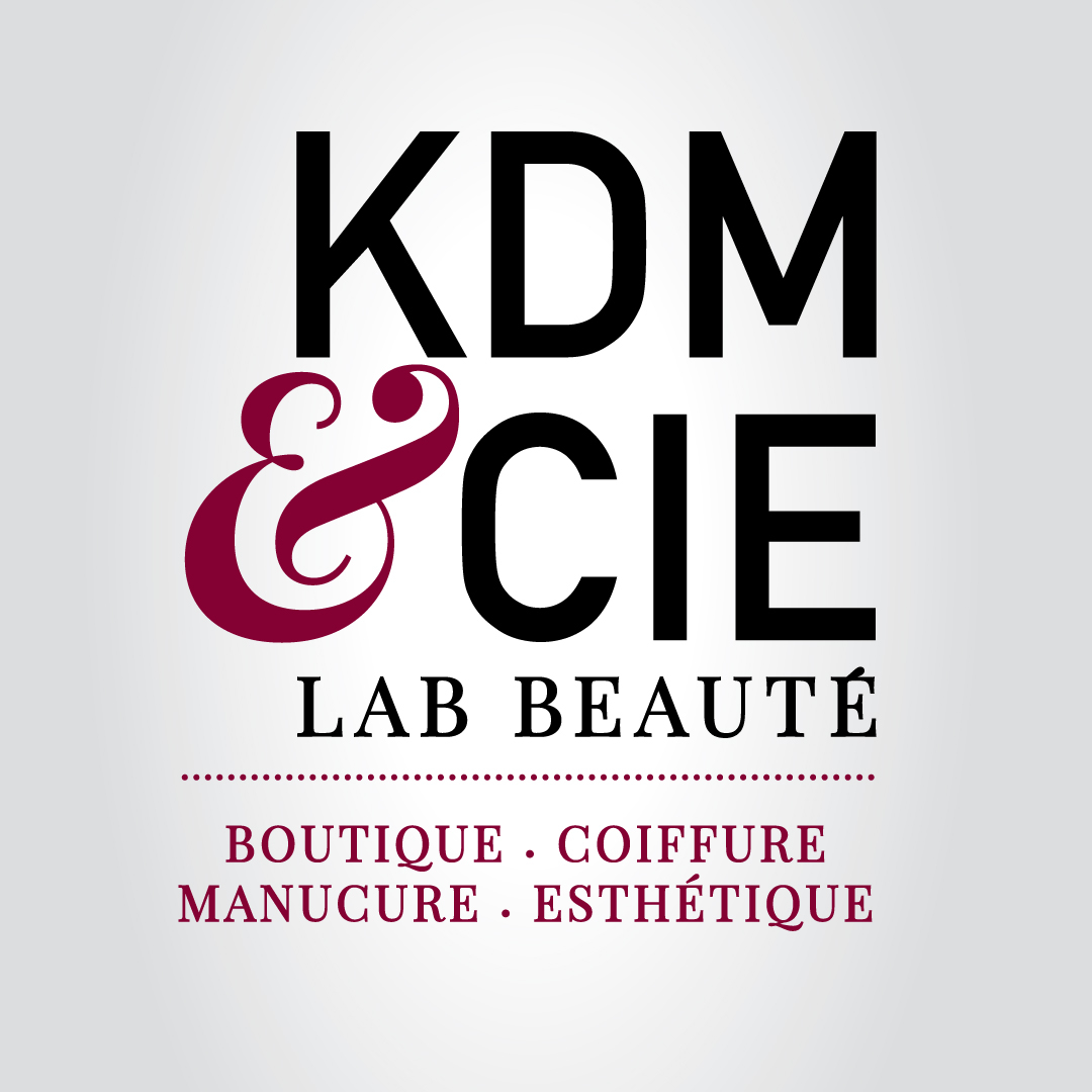 Kdm Coiffure Manucure Et Maquillage Urbain Opening Hours 3550