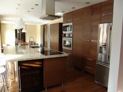 Alldom - Home Improvements & Renovations