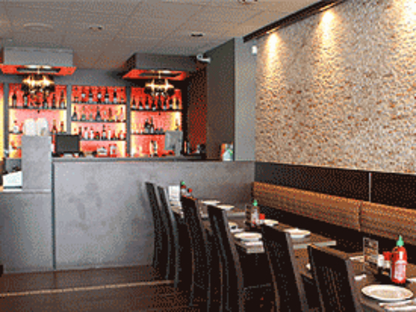 Westwood Grill Pan-Asian Cuisine - Asian Restaurants - 416-604-8822