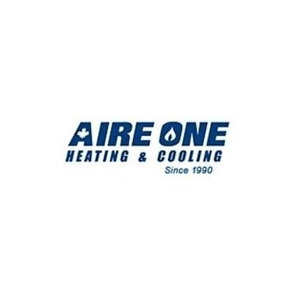 Aire One Heating & Cooling - Air Conditioning Contractors - 519-756-3200