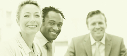 The Haskings Team - Employee Benefit Plans - 519-251-4004