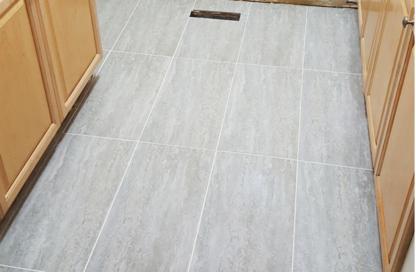 Quality Custom Contractors - Home Improvements & Renovations - 587-710-7522