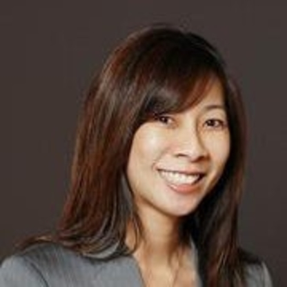 Lorraine Mah - TD Wealth Private Investment Advice - Investment Advisory Services - 780-408-6281