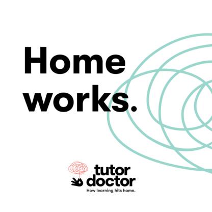 Tutor Doctor - Tutoring - 403-380-7870