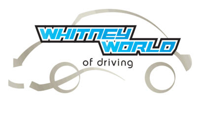 Whitney World of Driving - Driving Instruction