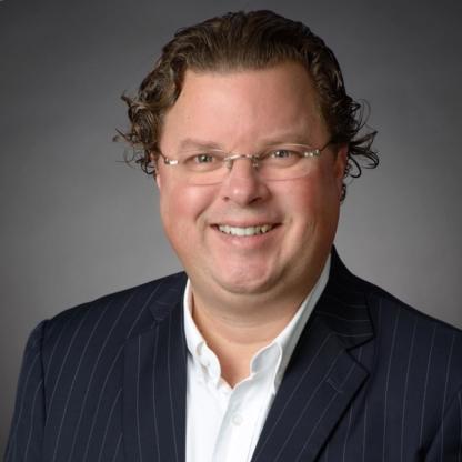 Martin Picard Courtier Hypothécaire - Prêts hypothécaires