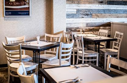 Eggspectation - Restaurants - 450-448-1221