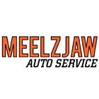 Voir le profil de MeelzJaw Auto Service - Markham
