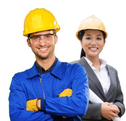 Core Recruitment Ltd - Employment Agencies