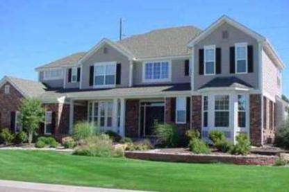 Metrik Home Inspections - Home Inspection - 604-671-6156