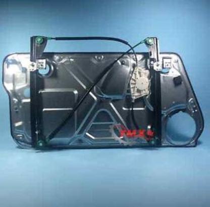 YMX Auto Parts - New Auto Parts & Supplies