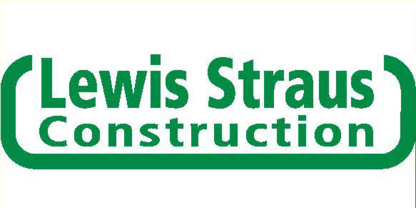 View Lewis Straus Construction's Guelph profile