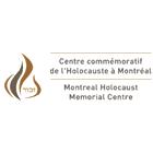 Musée de l'Holocauste Montréal - Museums