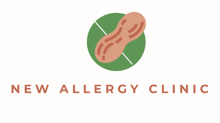 New Allergy Clinic - Cliniques médicales