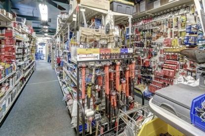 Riverbend Hardware & More Ltd - Quincailleries