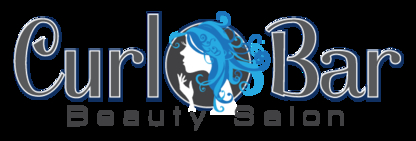 Curl Bar - Hairdressers & Beauty Salons - 416-777-2875