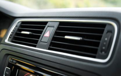 Ray's Auto Salon - Car Customizing & Accessories - 416-525-5949