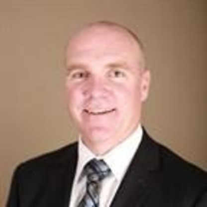 Robert Kennington - TD Wealth Private Investment Advice - Investment Advisory Services - 905-665-6433