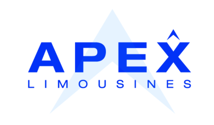 Apex Limousine Incorporated - Limousine Service - 604-438-2739