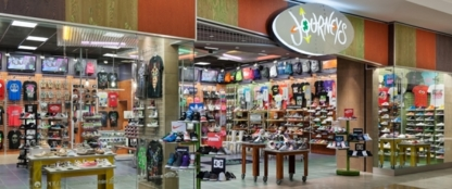 Journeys - Shoe Stores - 709-754-3497