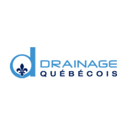 Drainage Québécois - Sewer Cleaning Equipment & Service