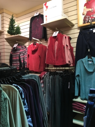 Northern Reflections - Women's Clothing Stores