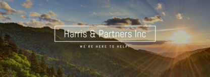 Harris & Partners Inc - Licensed Insolvency Trustees - 416-226-4293