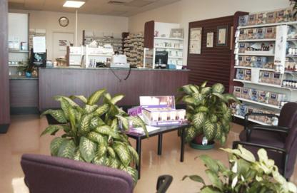 Northgate Pharmacy - Pharmacies