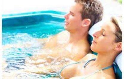 Crystal Clear Pool & Spa Ltd - Swimming Pool Maintenance