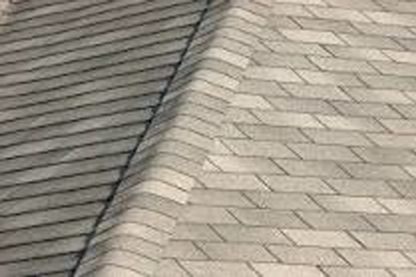 Young Again Roofing - Roofers - 709-743-8015
