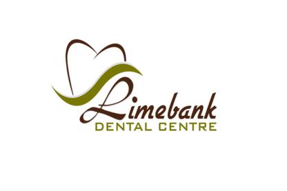 Limebank Dental Centre - Dentists - 613-822-4142