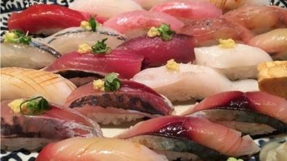 Sushi Bar Maumi - Sushi & Japanese Restaurants - 604-609-2286