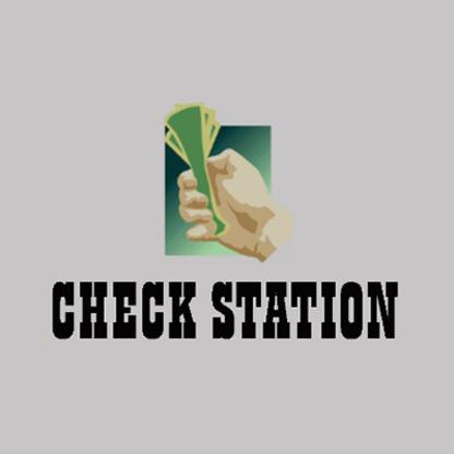 Check Station - Payday Loans & Cash Advances