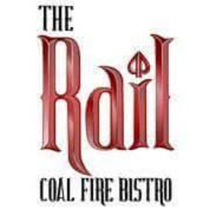 The Rail Coal Fire Bistro - Restaurants - 450-635-4318