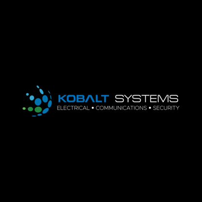 Kobalt Systems - Communications & Public Relations Consultants
