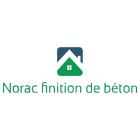 View Norac Finition De Béton's Boisbriand profile