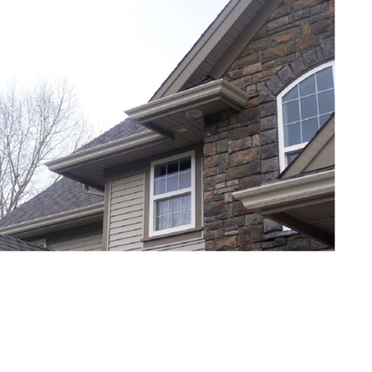 Turner Eavestroughing - Eavestroughing & Gutters - 780-860-5511