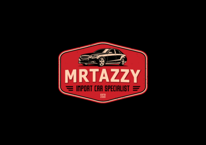 Mrtazzy Import Car Specialist - Performance Auto Parts & Accessories - 905-693-9595