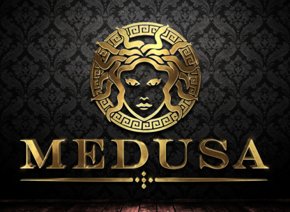 Bijoux Medusa - Fashion Accessories - 418-437-2345
