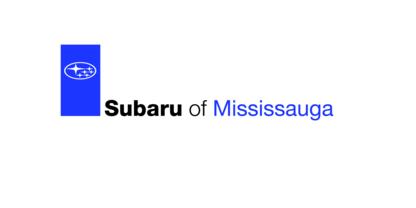 Subaru of Mississauga - New Car Dealers - 905-569-7777