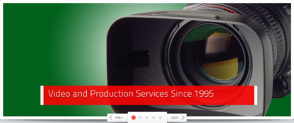 Video Ottawa - Video Production