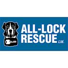 All-Lock-Rescue Ltd - Keys & Key Cutting