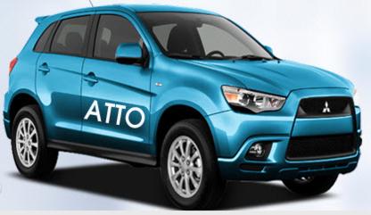 Atto & Associates Insurance Brokers Inc - Leisure Vehicle Insurance - 905-890-1412