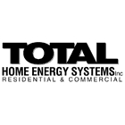 View Total Home Energy Systems's Waterloo profile